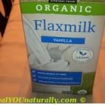 Flaxseed Beneftis