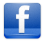 contact-healyounaturally-on-facebook-image