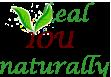 healyounaturally-health-wellness-usa