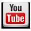 contact-healyounaturally-youtube-social-media-image