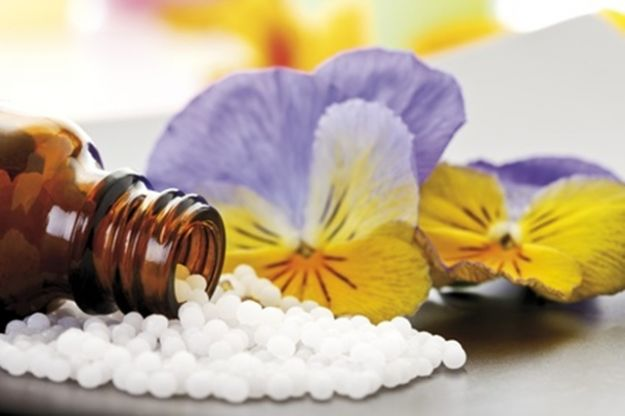 The- homeopathic-approach-to- healing-image