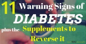 11-warning-signs-of-diabetes-plus-the-suplements-to-reverse-it