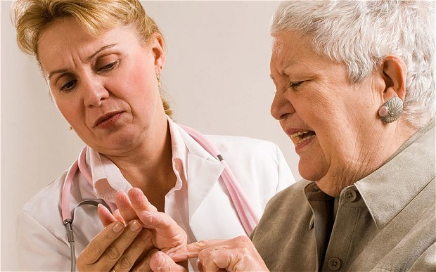 cure-arthritis-naturally-image