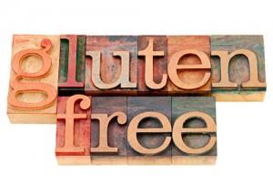 glutenfree-celiac disease-image