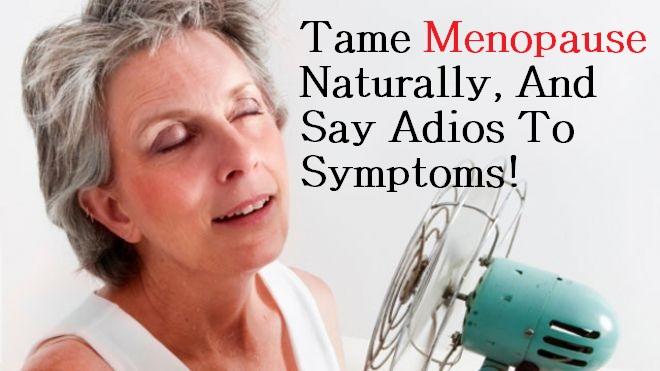 heal-menopause-naturally-image