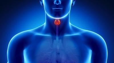 heal-hiperthyrodism-naturally-image-healyounaturally