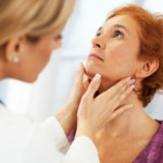 How To Reverse Hashimoto's- Hypothyroidism Naturally