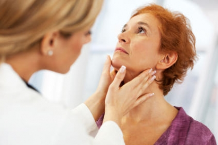 cure-hypothyroidism-naturally