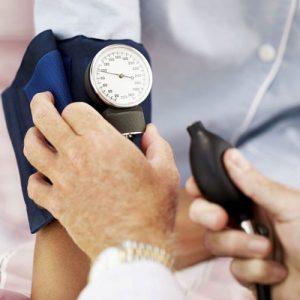 lower-high-blood-pressure-naturally.jpg