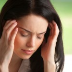 Are Your Migraines Caused By A Deficiency In This Mineral?