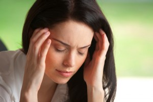 heal-migraine-naturally