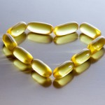 Importance of Omega 3 Fish Oil