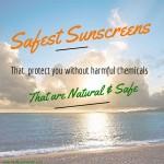 Organic-safe-chemical-free-sunscreens