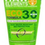 raw-elements-natural-sunscreen-for-babies