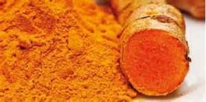 Turmeric Natures Most Powerful Anti-Inflammatory and Superfood