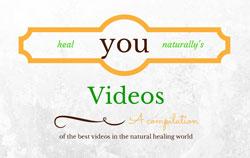 healyounaturally-compilation-videos