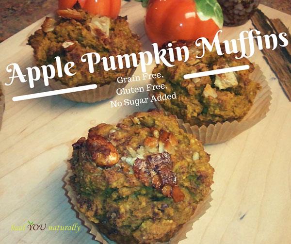 apple-pumpkin-muffins-grainfree-glutenfree-lowglycemic