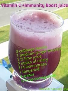 vitaminC-immunity-Boost-Juice-Image