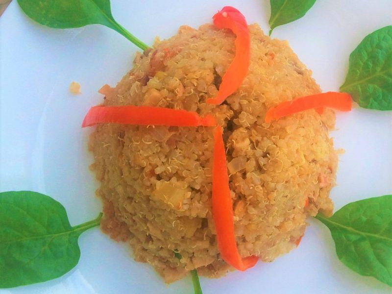 healthified-arroz-con-pollo-image