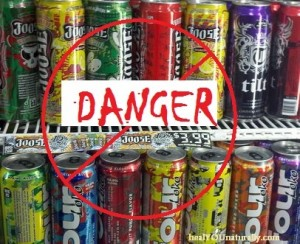 dangerous-effect-of-energy- drinks-on-the-heart-image