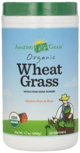 healthy-gift-guide-amazing-grass-image