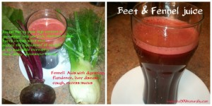 The Benefits Of Juicing Vegetables