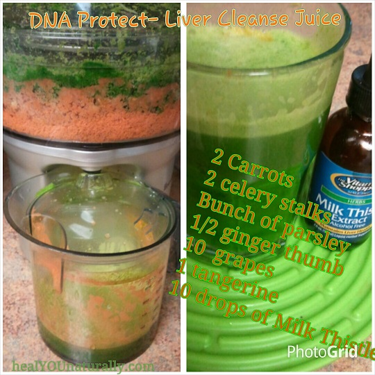 dna-protect-liver-cleanse-juice-image