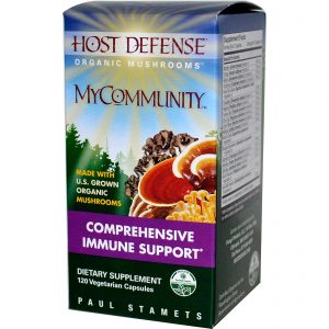 immune-support-organic-mushrooms-image