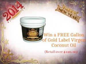 gallon-of-coconut-oil-giveaways-image