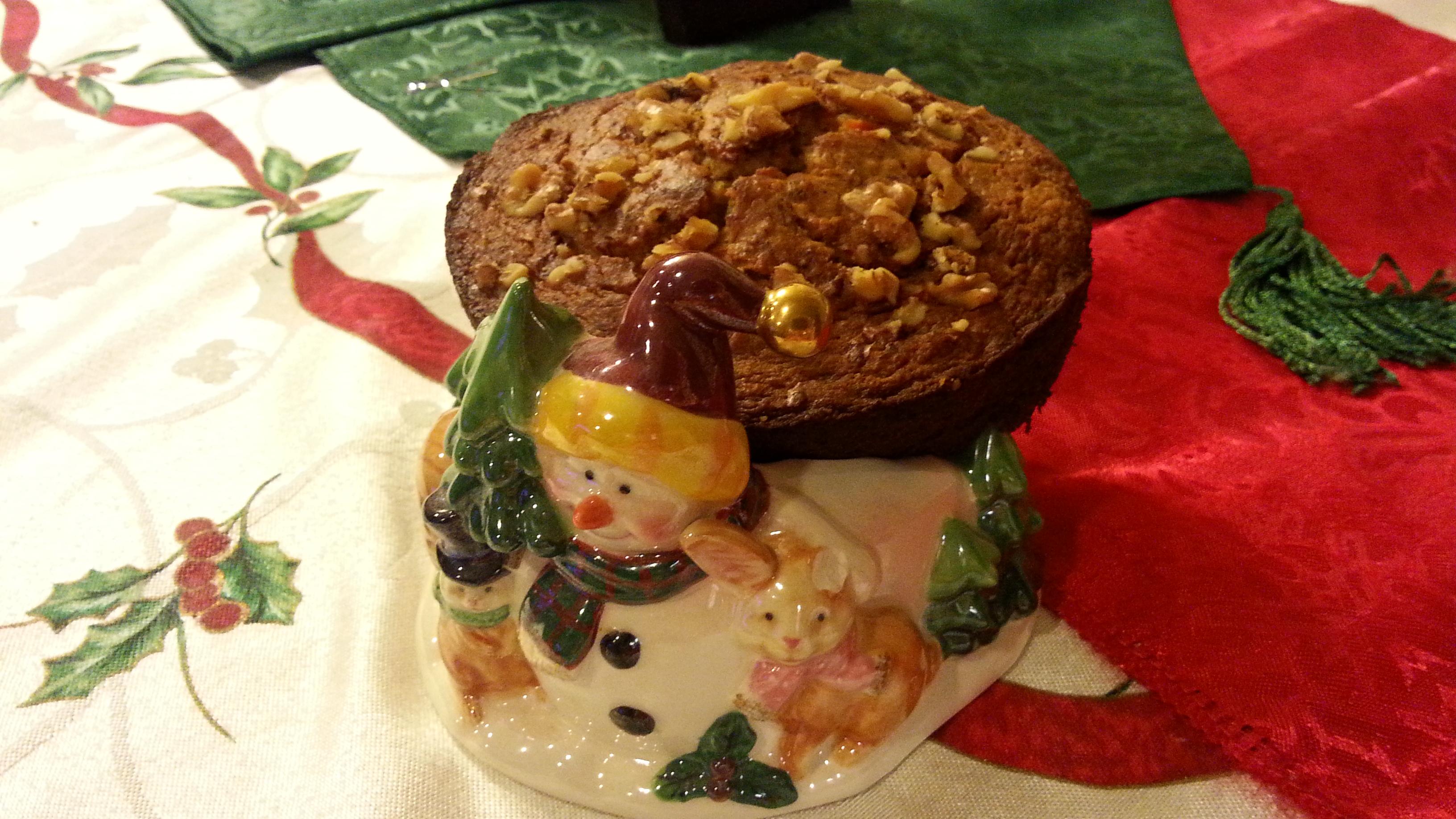best-gluten-free-banana-carrot-cake-image