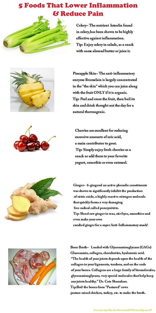5-foods-that-lower-inflamma