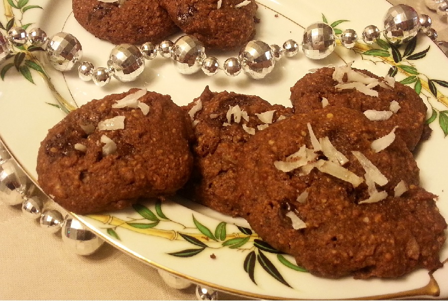 The-best-gluten-free-coconut-chocolate-chip-cookies-I-ever-made