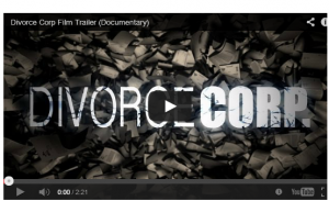 SHOCKING TRUTH: Divorce Corp Documentary