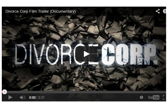 divorce-corp-film-trailer