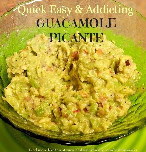 quick-easy-guacamole-picante-II