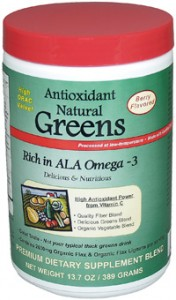berry-antioxidant-omega3-greens