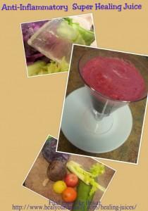 anti-inflammatory-healing-juice