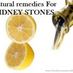 natural-remedies-for-kidney-stones-healyounaturally