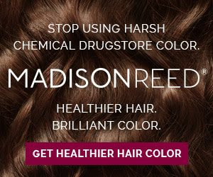 nochemicals-hair-color-madisonreed