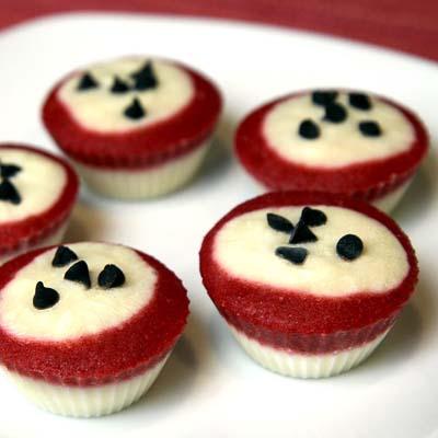 Frozen-Yogurt-Cupcakes-opt