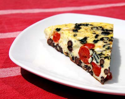 Red-White-Bean-Basil-Frittata-opt