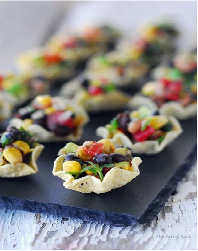 cowboy-caviar-appetizer-4th-of-july-opt