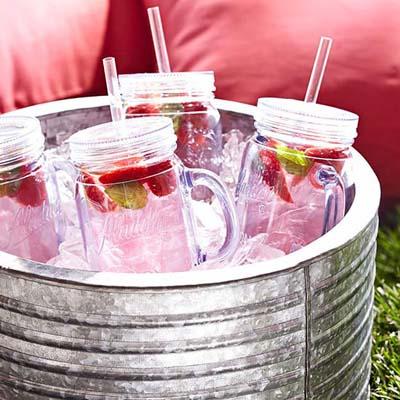 mint-berries-summer-cooler-opt