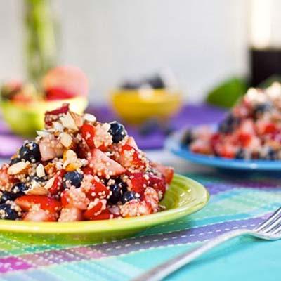 red-white-blue-quinoa-salad-opt