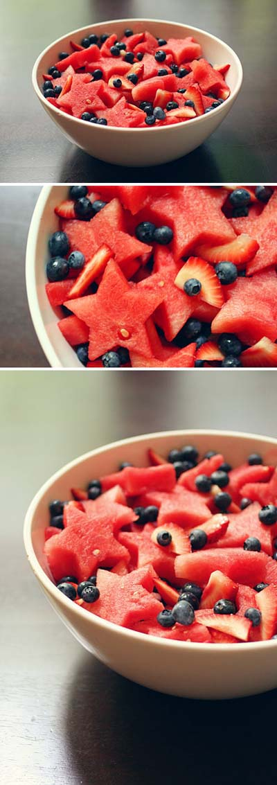 star_watermelon_fruitsalad