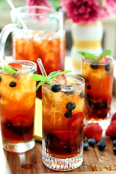 very-berry-tea-with-mint-2-opt