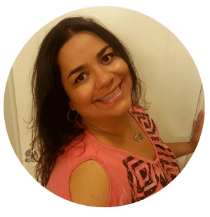 astrid-healyounaturally-founder