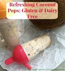 coconut-ice-pops-gluten-dairy-free