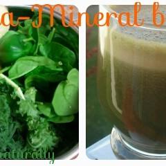 vitamins-mineral-boost-juice