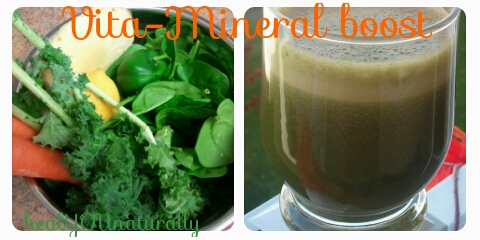 vitamins-mineral-boost-juice